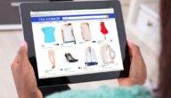 أفضل تطبيقات التسوق السويد وأشهرها