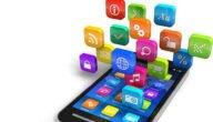 أفضل تطبيقات التّسويق بالكويت وأشهرها