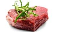 أكثر الدول المنتجة للحوم الأبقار