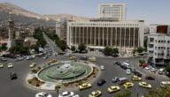 أنواع الشركات التجارية في القانون السوري