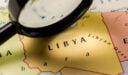 أنواع الشركات التجارية في القانون ليبيا