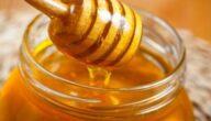 أهم أنواع العسل وفوائده
