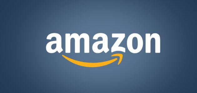 إعداد حساب بائع أمازون Amazon