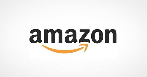 إعداد خطة بيع أمازون الخاصة بك Amazon