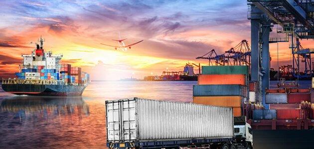 استخراج رخصة استيراد وتصدير في البحرين