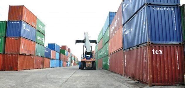 استخراج رخصة استيراد وتصدير في الجزائر