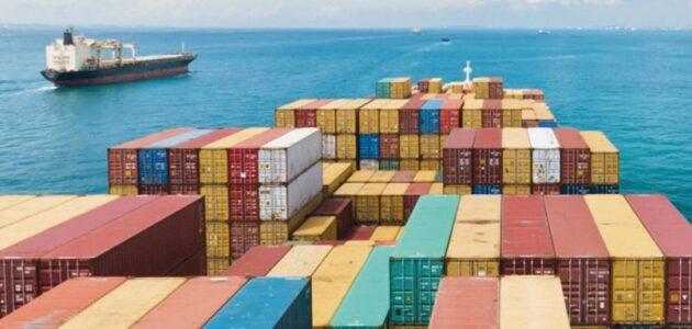 استخراج رخصة استيراد وتصدير في المغرب