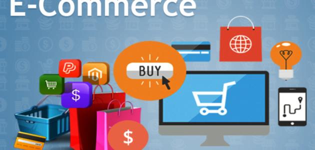 افضل تطبيقات التسوق بالسعودية وأشهرها