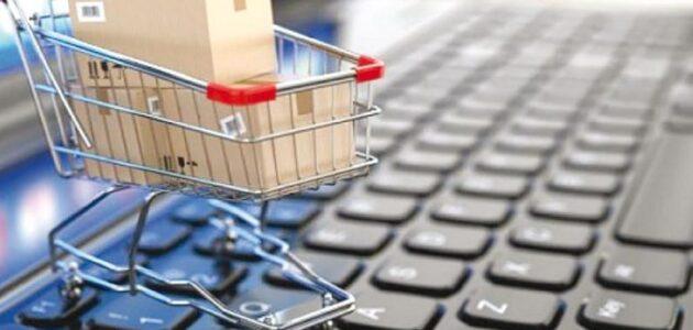 افضل تطبيقات التسوق بفلسطين وأشهرها