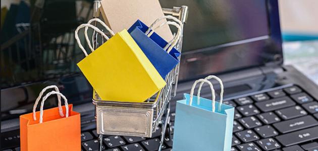 افضل تطبيقات التسوق في ليبيا وأشهرها