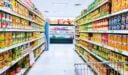 البضائع المطلوبة في أسواق ألمانيا