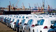 التصدير من ألمانيا الإجراءات والوثائق