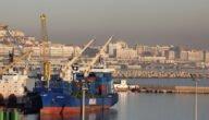 التصدير من الجزائر الإجراءات والوثائق المطلوبة