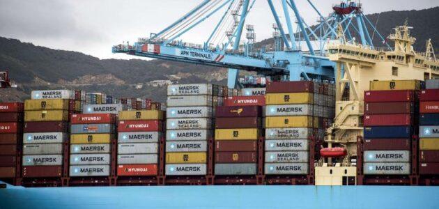 التصدير من المغرب الإجراءات و الوثائق المطلوبة