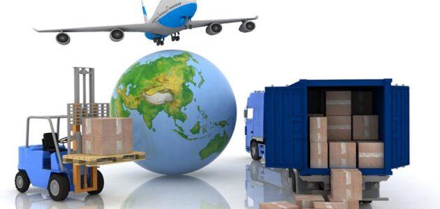 التصدير من اليمن الإجراءات و الوثائق المطلوبة