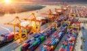 التصدير من تركيا الإجراءات والوثائق