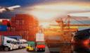 التصدير من تونس الإجراءات و الوثائق المطلوبة