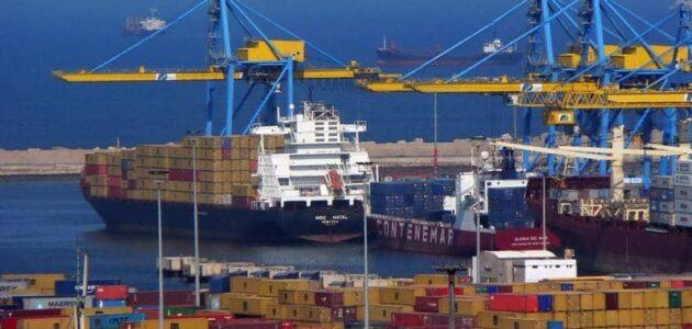 التصدير من مصر الإجراءات والوثائق المطلوبة
