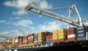 التصدير من موريتانيا الإجراءات و الوثائق المطلوبة