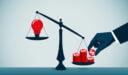 الرافعة المالية في التحليل المالي