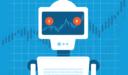 الروبوتات Robots ودورها في التجارة