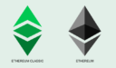 الفرق بين الايثيريوم ETH والايثيريوم كلاسيك ETC
