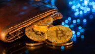 الكسب من تخزين العملات الرقميّة