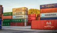 المستندات المستخدمة في معاملات التصدير