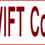سويفت كود بنك الاستثمار العربي swift code