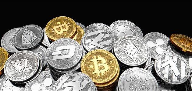 شرح أشهر مصطلحات العملات الرقمية - تجارتنا