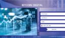 شرح منصة بيتكوين ديجيتال Digital Bitcoin