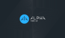عملة alpha شرح القيمة السوقية alpha