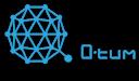 عملة qtum شرح القيمة السوقية qutm