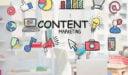كتابة محتوى تسويقي ابداعي