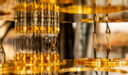 ماهي الحوسبة الكمومية Quantum Computing