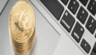 ما هي العملات الرقمية التي لها مستقبل جيد
