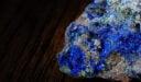 معدن الكوبالت وفيما يستخدم