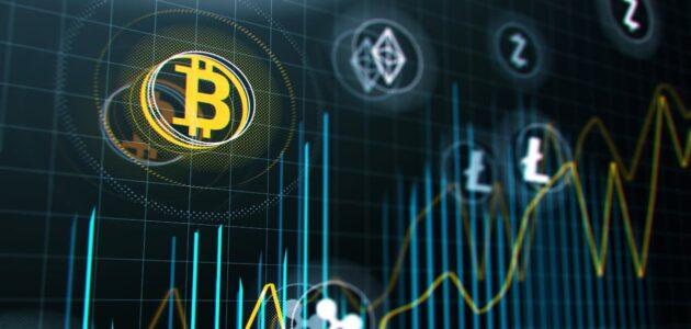 أفضل منصات العملات الرقمية الموثقة