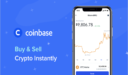 منصة Coinbase كيفية التسجيل فيها وأبرز ميزاتها وسلبياتها