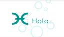 هولو شرح وتحليل عملة HOT القيمة السوقية