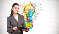 أفكار مشاريع محلّات تجاريّة للبنات
