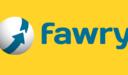 أهم الخدمات التي يقدمها تطبيق فوري my fawry