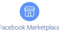 الإبلاغ عن منتج أو بضائع في Marketplace Facebook ماركت بليس