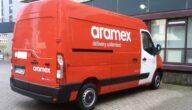 الاستعلام عن وصول شحنة ارامكس برقم الحوالة او رقم الموبايل