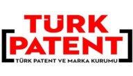 البحث عن علامة تجارية مسجلة في تركيا