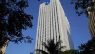 سويفت كود بنك الدولة في الهند swift code البحرين