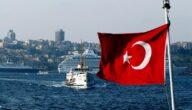 تسجيل منتج في تركيا مستورد