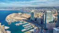 تسجيل منتج في لبنان مستورد