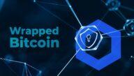 تعريف العملة الرقمية Wrapped Bitcoin