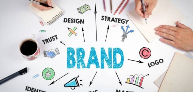حماية علامة تجارية أو منتج في الإمارات